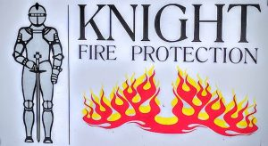 Representative image of Knight Fire Protection